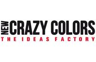 newcrazycolors
