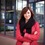 Testimonial_Laura_Broleri