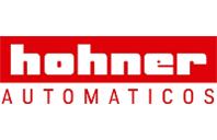 hohner-automaticos